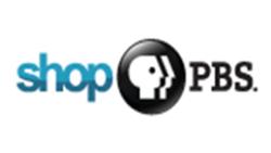 PBS Shop