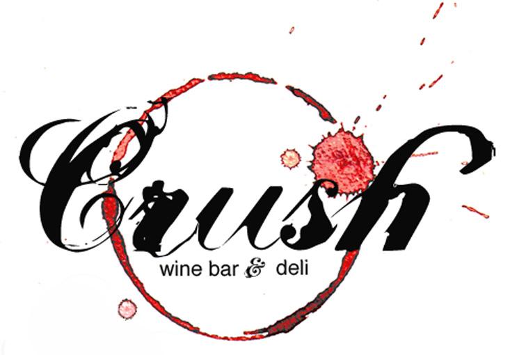 Crush Wine Bar and Deli