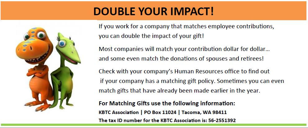Matching Gift Image.PNG