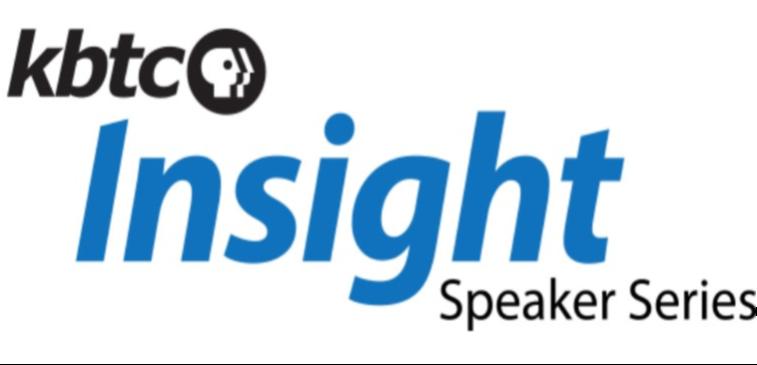 KBTC insight Speakers