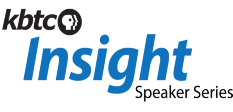 Insight Speakers
