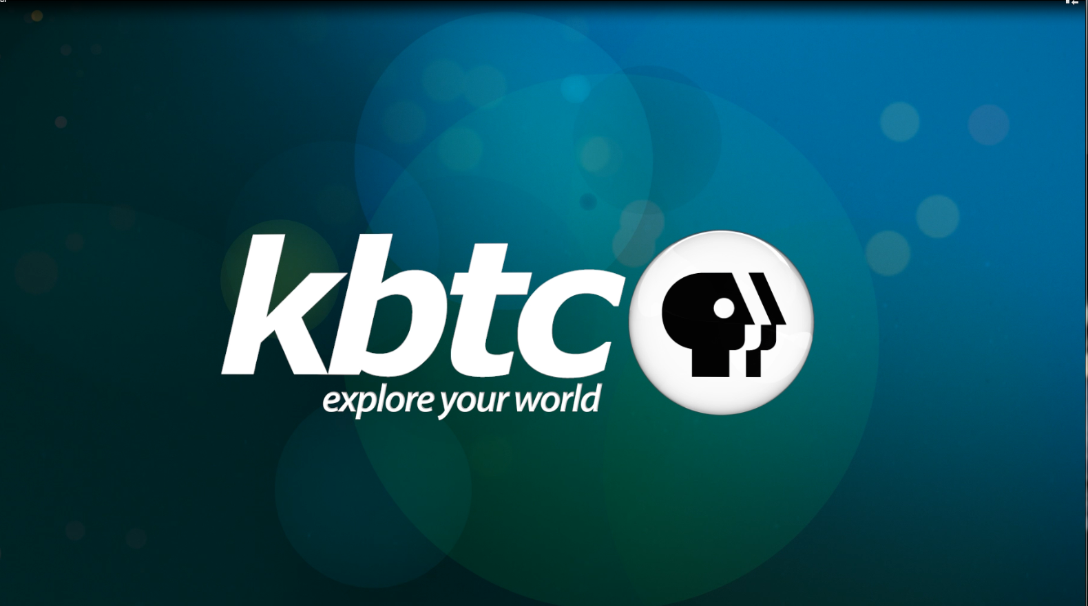 The KBTC Story