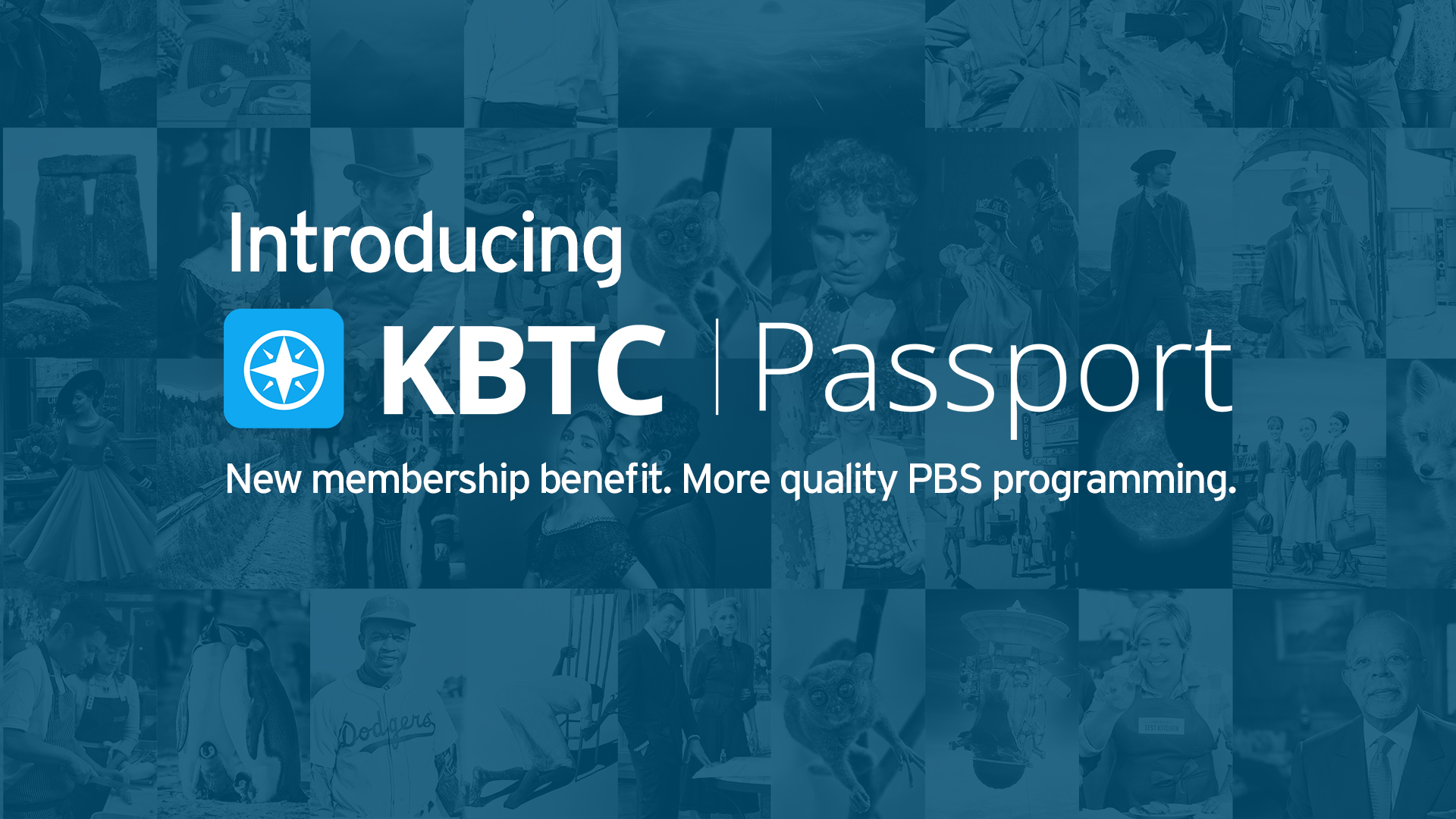 KBTC Passport