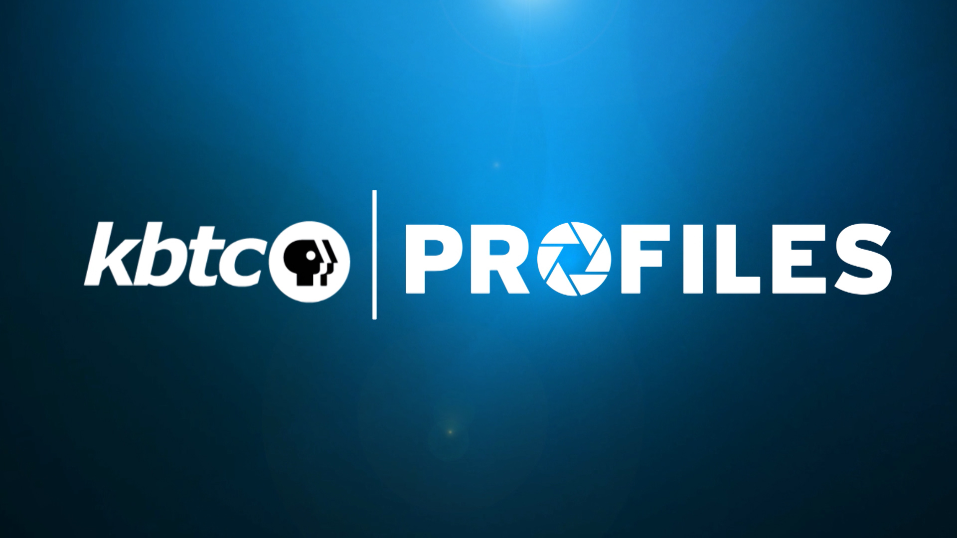 KBTC Profiles