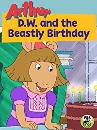 Arthur DW Birthday Pic.jpg