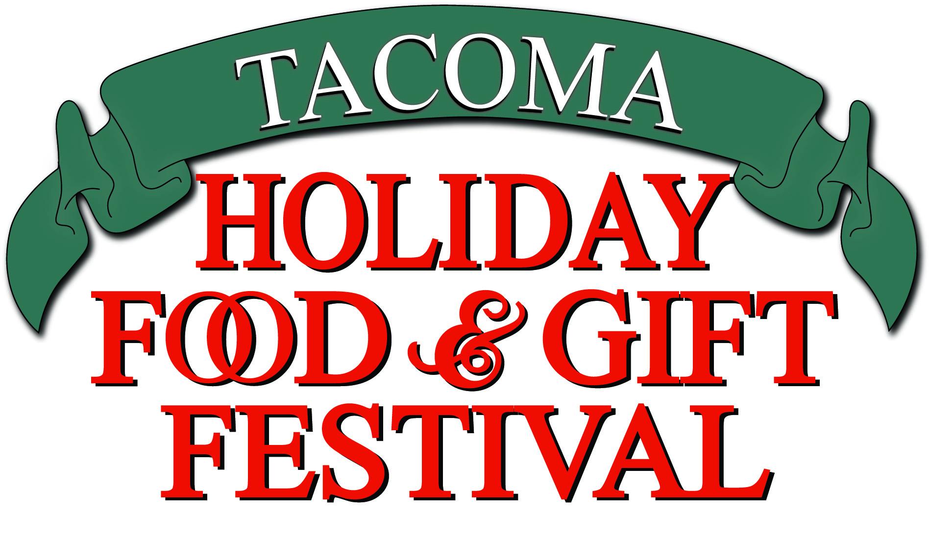 Tacoma Food & Gift Festival