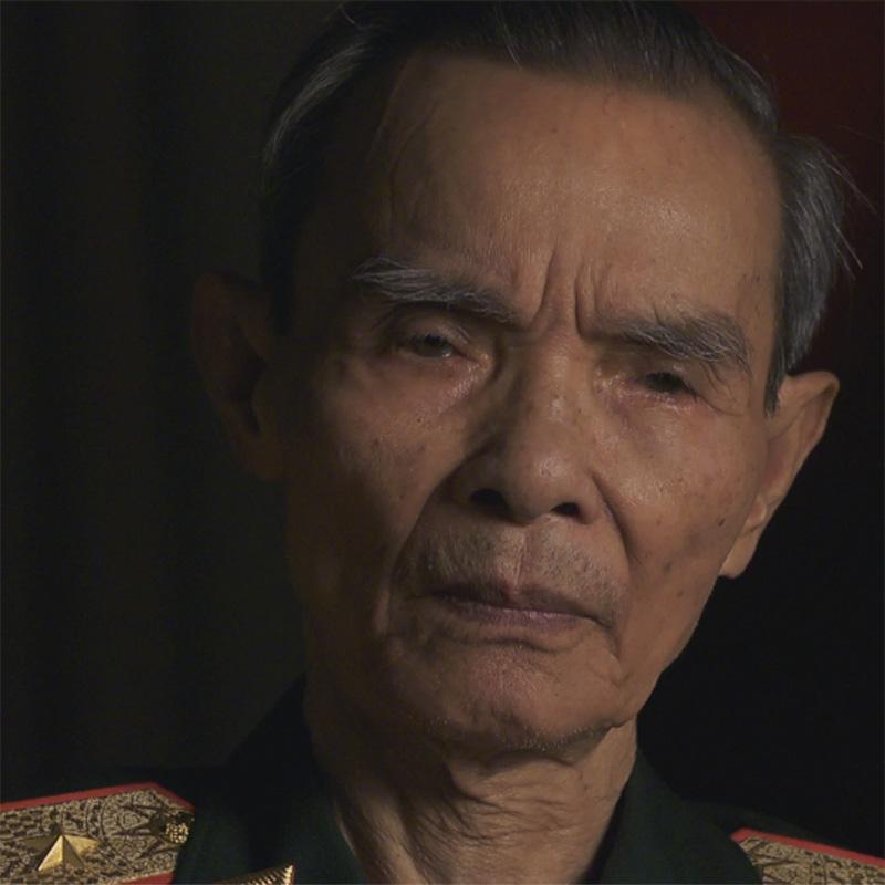 Nguyen Thoi Bung