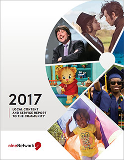2017 Content and Services Report