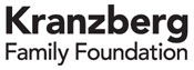 Kranzberg Family Foundation