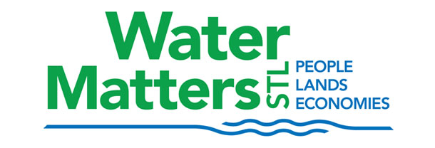 Water Matters