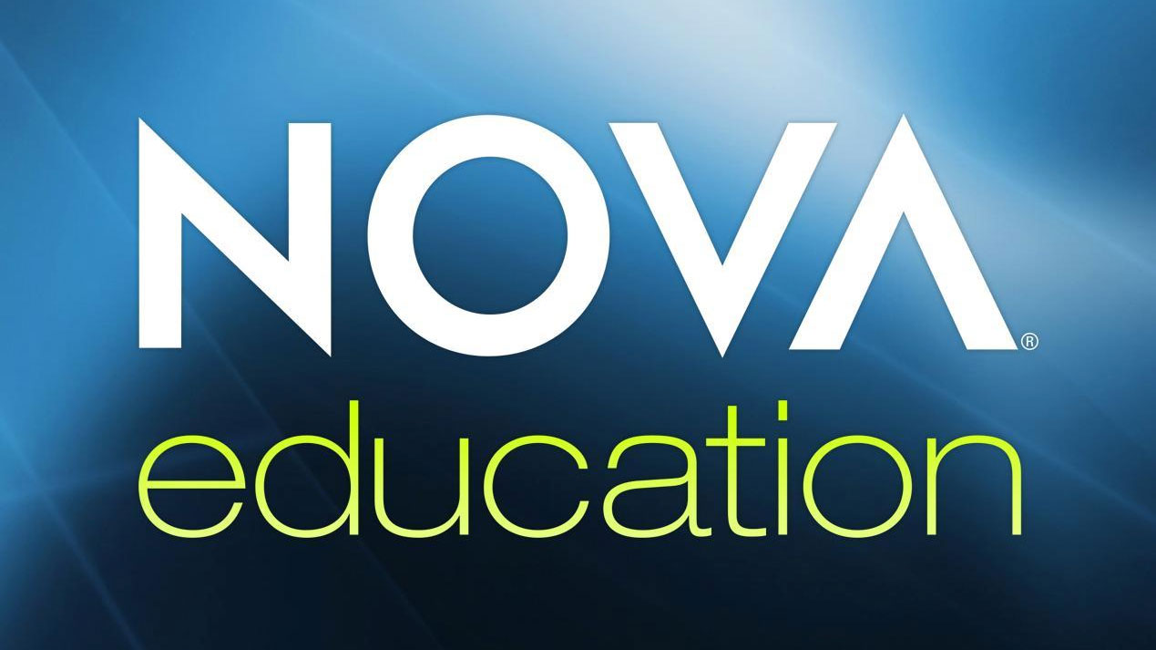 NOVA Education