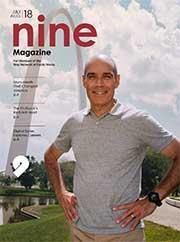 nineMagazine