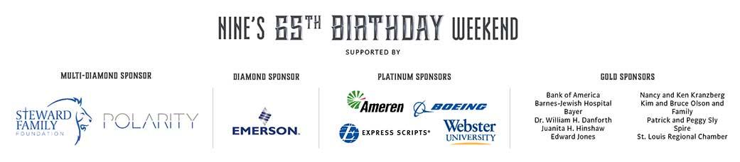Nine-Birthday-lockup_sponsors-1041.jpg