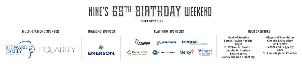 Nine-Birthday-lockup_sponsors-20190909-1041.jpg