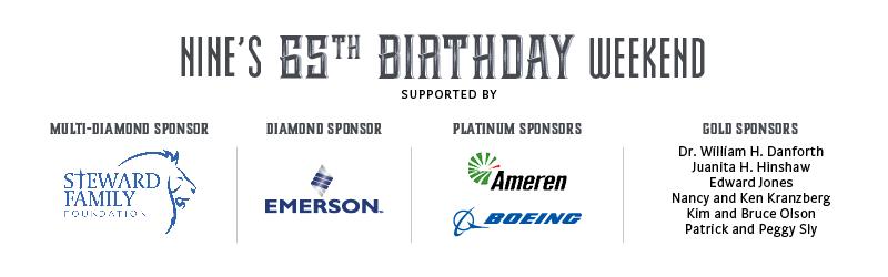 NineBirthdayWeekend_banner_sponsors.png