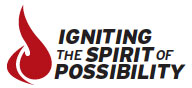Igniting the Spirit of Possibility