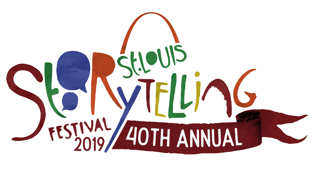 Nine Supports the St. Louis Storytelling Festival