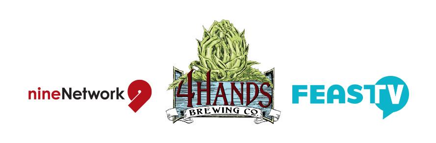 Beer Partners