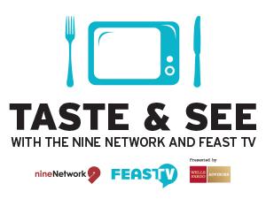 Taste and See 2017