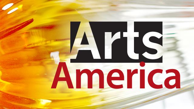Arts America