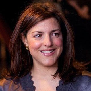Sarah Botstein | Producer