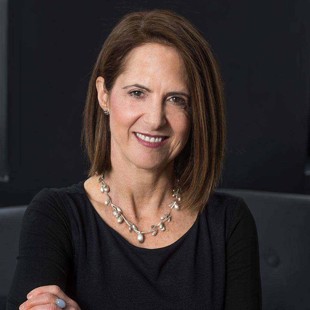 Lynn Novick | Director