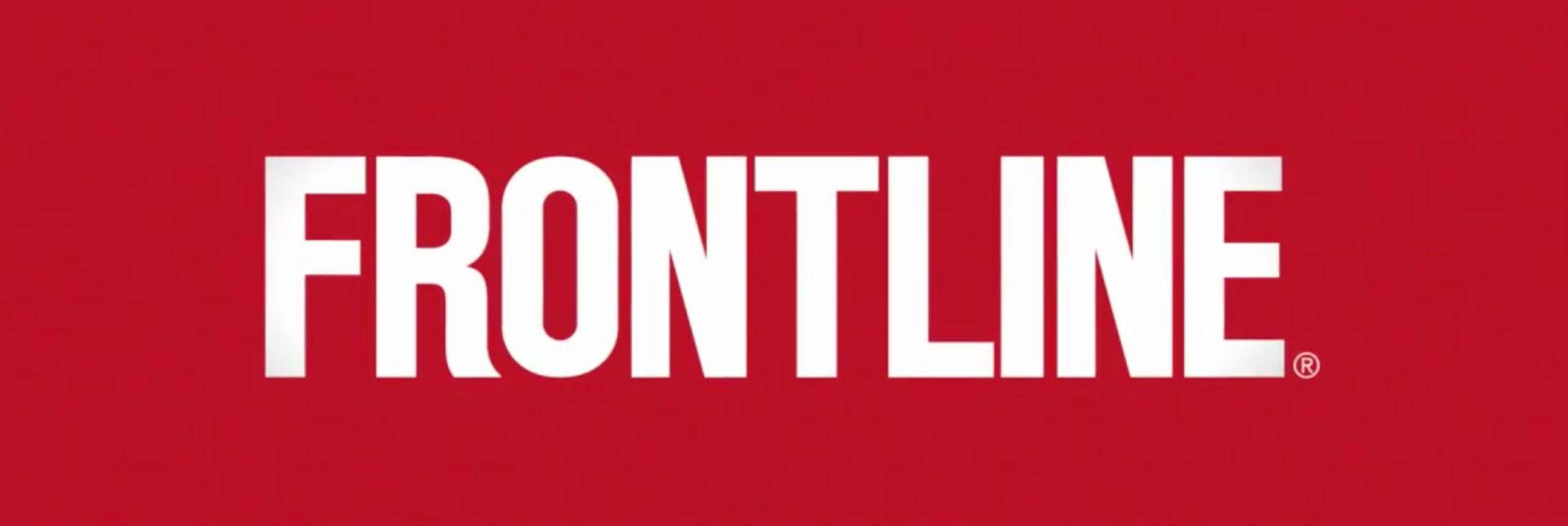 Frontline1920-crop.jpg