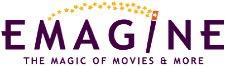 Emagine Logo.jpg