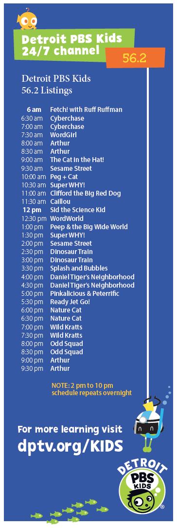 Kids Schedule 3.18.png