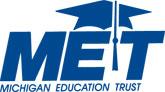 MET-logo-blue.jpg