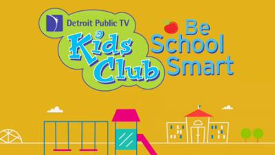 Be School Smart