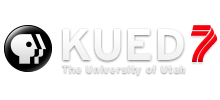 KUED Channel 7