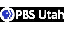 PBS Utah