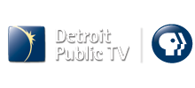 Detroit Public TV - Detroit's PBS Station WTVS Channel 56.1, 56.2, & 56.3