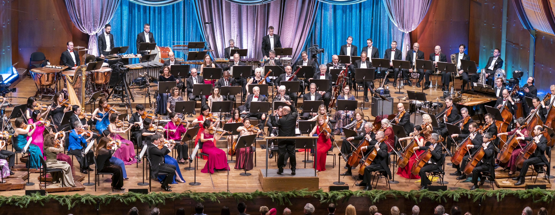 New york philharmonic world series betting lyon gent betting