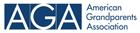 AGA_blue-logo.png