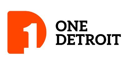 One Detroit