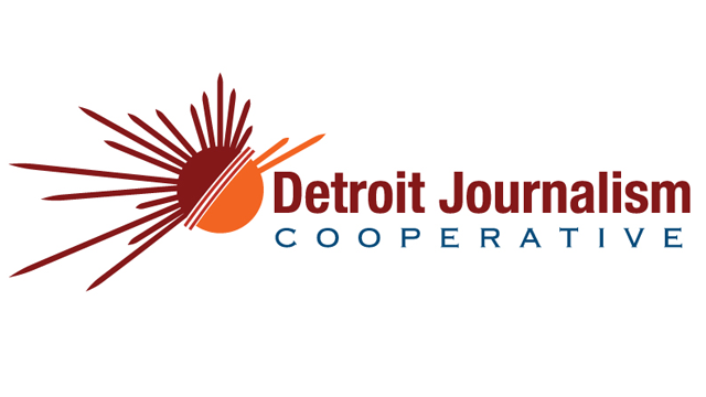 Detroit Journalism Cooperative