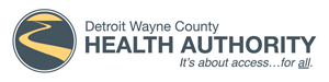 Detroit Wayne County Health Authority