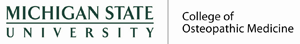 Michigan State University - College of Osteopathic Medicine