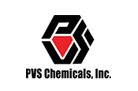PVS Chemical Inc