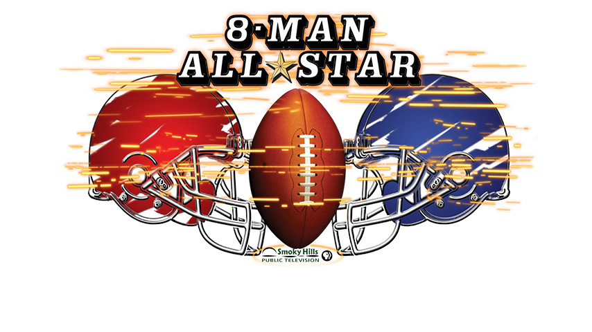 8-Man All Star Game