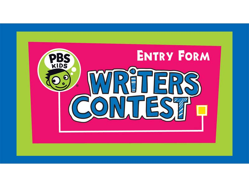 Writer's Contest entry form.jpg