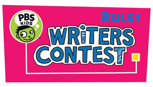 Writer's Contest Rules