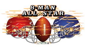 8Man Allstar Logo Generic copy.jpg