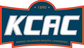 KCAC2017.jpg