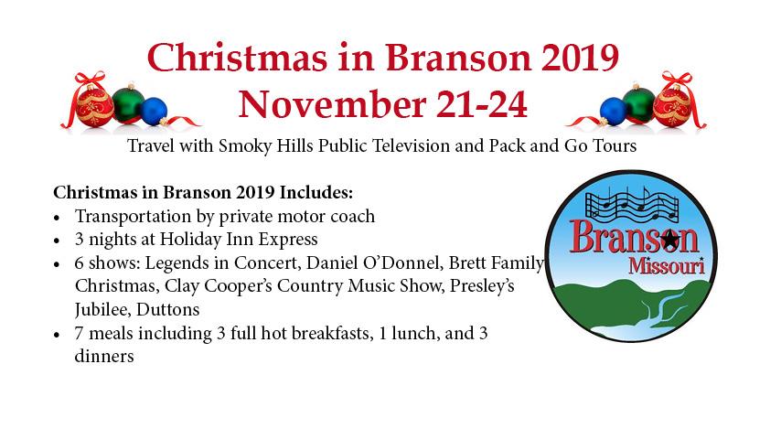 Branson Christmas 2019.jpg