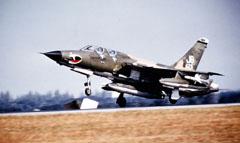 F-105 Thunderchief Wild Weasel - THUMB.jpg