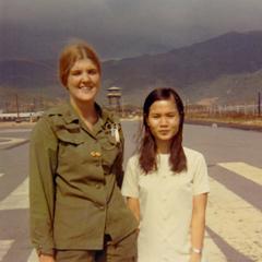 Jane McCarthy W-Minh VN nurse - THUMB.jpg