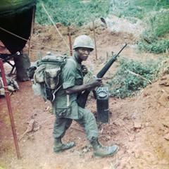 John PEARSON in field - THUMB.jpg